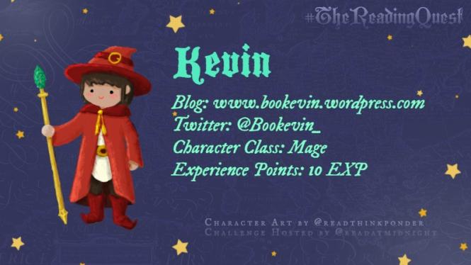 Kevin-TRQ